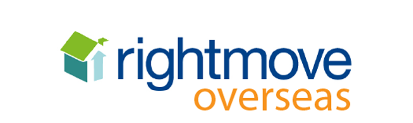 RightMoveOverseas-1