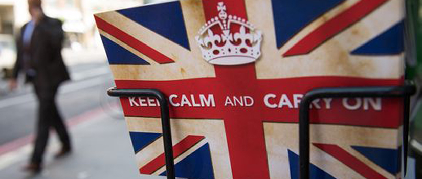 brexit-Keep-Calm