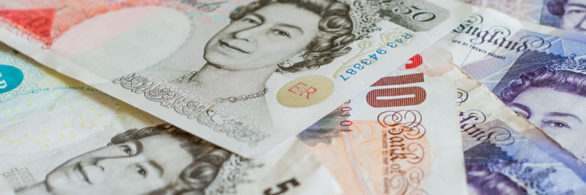 Brexit update: Sterling stabilises
