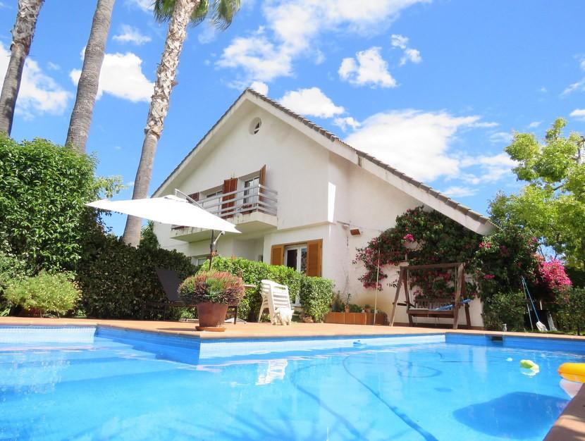 Valencia Property - HEV0020