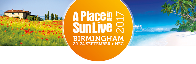 A-Place-in-the-Sun-Live-in-Birmingham