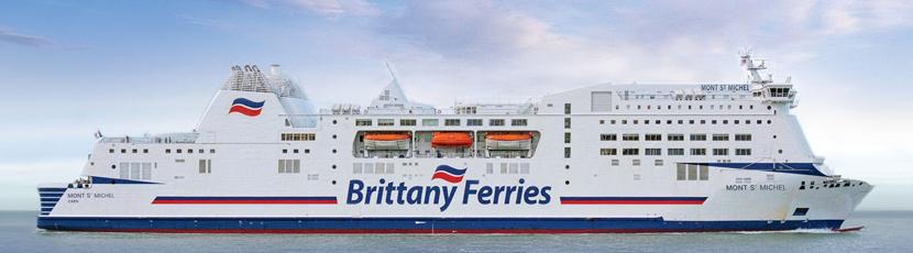 Ireland-to-Spain-Ferry