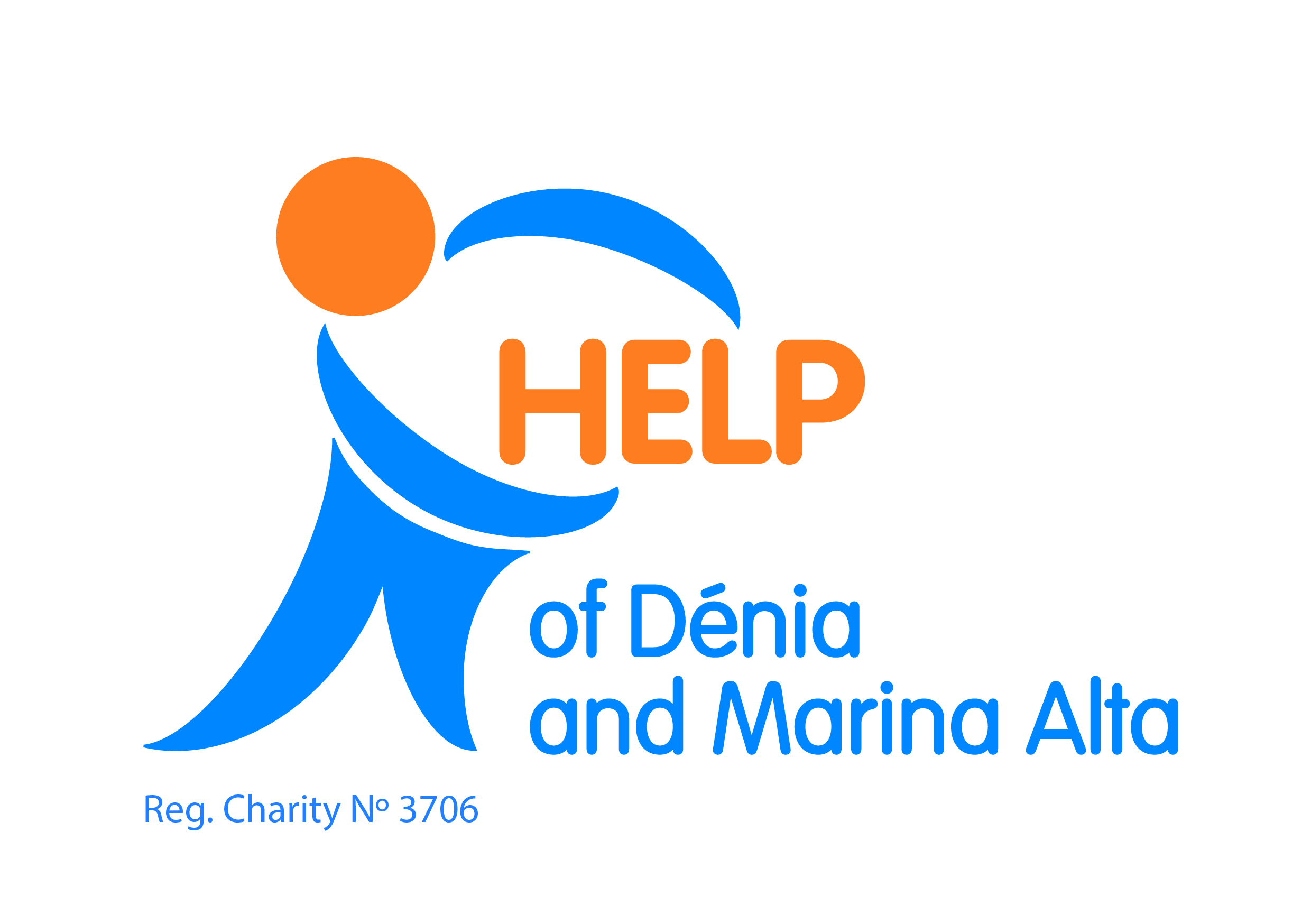 Fundraise for Help of Denia and Marina Alta